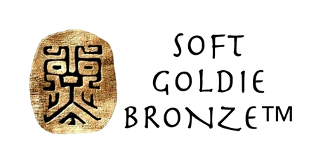 Picture for category Goldie Bronze Soft