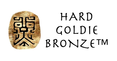 Picture for category Goldie Bronze Hard