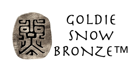 Picture for category Goldie Snow Bronze