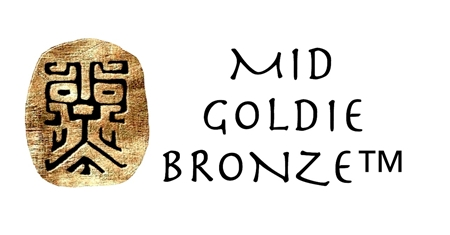 Picture for category Goldie Bronze Mid