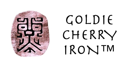 Picture for category Goldie Cherry Iron
