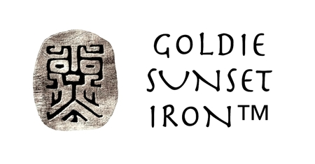 Picture for category Goldie Sunset Iron