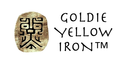 Picture for category Goldie Yellow Iron