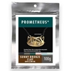 Picture of Prometheus Sunny Bronze Clay 100g