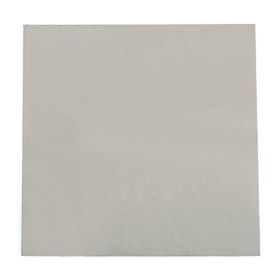 Picture of Niobium Sheet (Soft) 15cm x 15cm  0.5mm