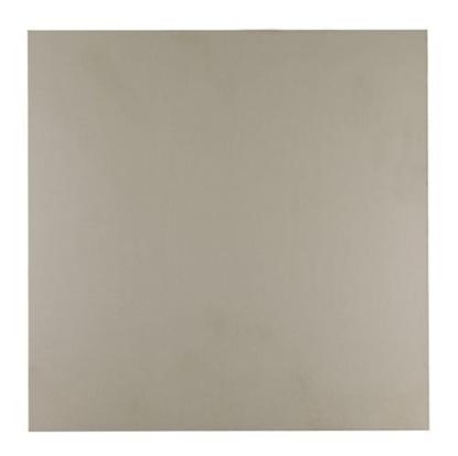 Picture of GR1 Titanium Sheet (Soft) 15x15  0.8mm