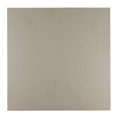 Picture of GR1 Titanium Sheet (Soft) 10x10  0.8mm