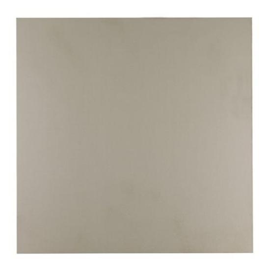 Picture of GR1 Titanium Sheet (Soft) 10x10  0.8mm