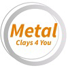 MetalClays4You