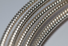 Picture of 925 Sterling Silver Rnd Pattern Twist Wire 1.8mm x 1m